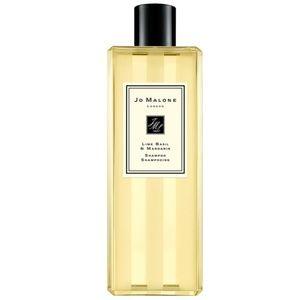 🍊Jo Malone 🍊Lime Basil & Mandarin Shampoo 8.5 oz